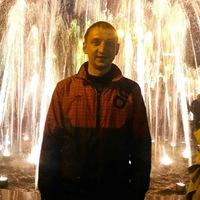 Андрей Якименко