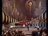 Паулс Раймонд - Наш город (сл. Онегина Гаджикасимова). Исп. Ренат Ибрагимов (live, 1978)