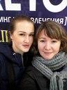 Александра Смирнова фото #33