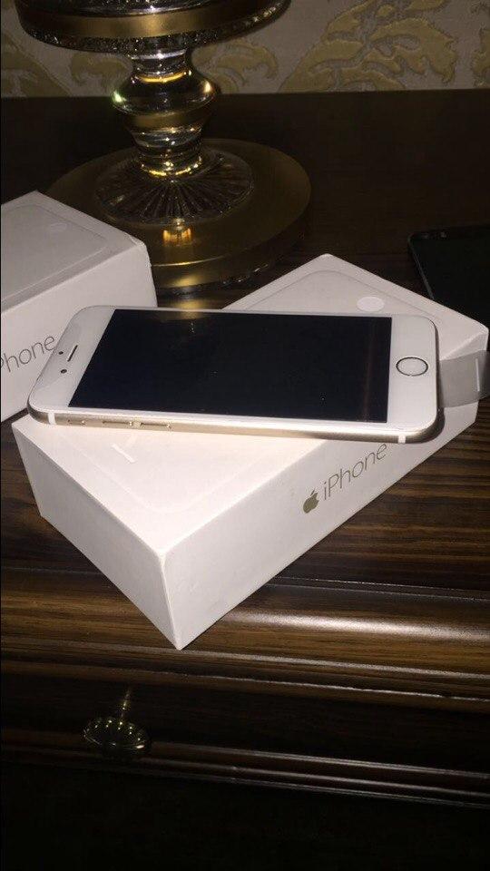 Салам алейкум новый айфон 6 16 гиг за 22 тысяч не работает отпечаток обращайтесь 8928-555-97-14