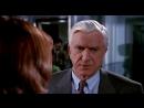 Голый пистолет 2 (1991)как дела,как дети?Унас нет детей