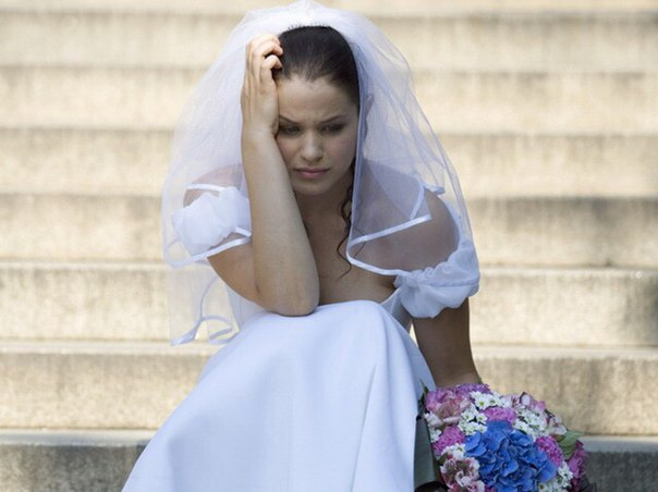 Ты невеста его в белоснежной фате королева