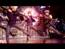 [FANCAM ]131116 Выступление Nu'Bility на Dream Up Festival (Dongdaemun Migliore Mini-Concert) с кавером на EXO - Growl