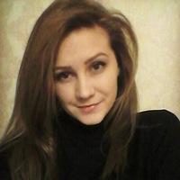 Екатерина Новицкая