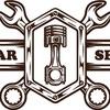 Novkar - ремонт автомобилей прямыми руками