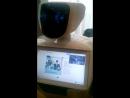 Робот Гоша на Форуме YouLead рассказывает о пенсии (часть 2)