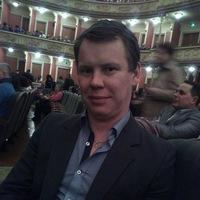 Олег Шостакивськый