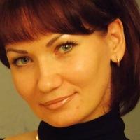 Елена Коснырева