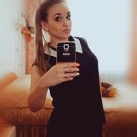 Диля Таганова