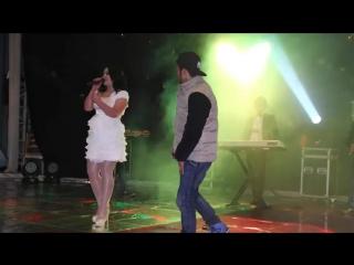 MC SHUR1K [Lil Shon Mc] ft aka siyovush (дар еди ман)