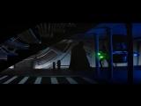 Дарт Вейдер против Люка Скайуокера - Darth Vader vs Luke Skywalker RUS