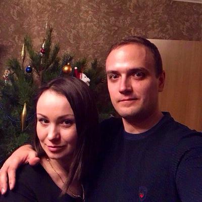 Светлана Антоневич