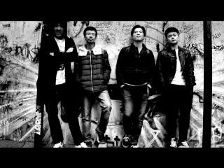 Видео-визитка группы М-1602