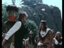 СЕРИАЛ - 1985 - В Поисках Капитана Гранта. Серия 3. Талькав СТАНИСЛАВ ГОВОРУХИН