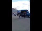 Сергей Пересветов - Live