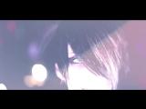 [jrokku] Yusai (游彩), ex-Zin) - Airaku Gishin 「アイラク偽心」