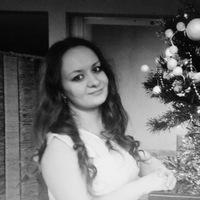 Екатерина Конькова
