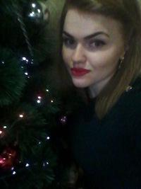 Дарья Арутюнян-Усольцева