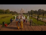 Worlds First 360 Taj Mahal (HYPERLAPSE) - Cover-More Travel Insurance
