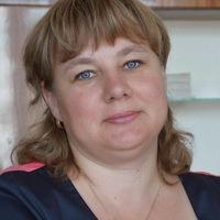 Наталья Путрина