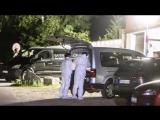 Mord in Bayern Asylant sticht 5 jähriges Kind ab, weil es ein Christ war