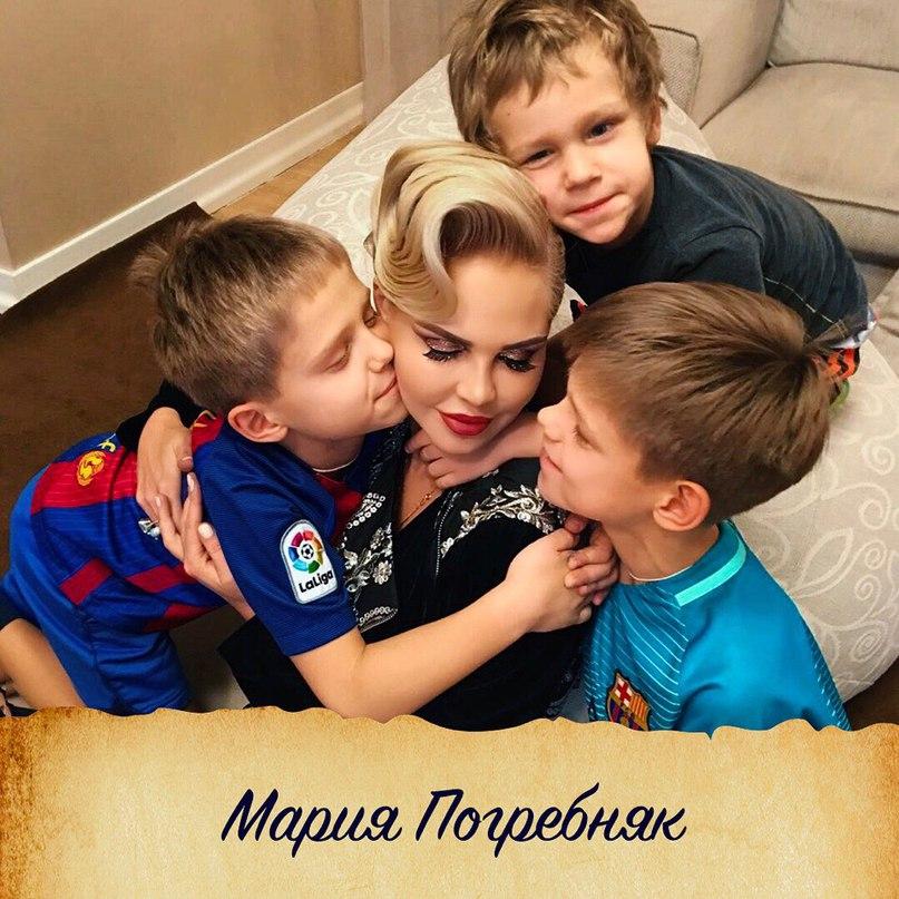 Милана Кержакова |