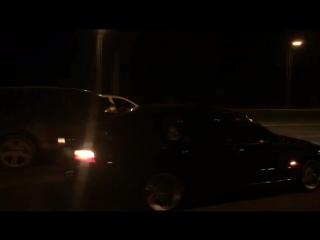 БМВ 540 Порш Кайен Скода