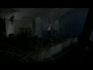 NON PRENDETE QUEL METRO (1973) Film Giallo