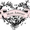 ღMon Amourღ - организация праздников