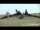 Сальто в землю- у Франції розбився літак на авіашоу_HD