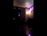 Людмила Зеленова - Live