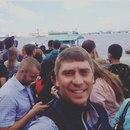 Александр Шапочкин фото #44