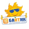 Детский лагерь Байтик (г.Казань, п.Крутушка)