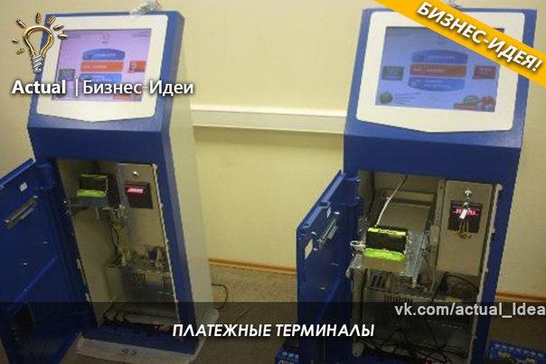 gambling карточные игры на деньги онлайн рулетка игровые автоматы онлайн