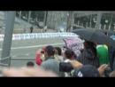 Moscow city racing 2013 - «Дакар»: КАМАЗ-мастер — Эдуард Николаев