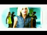 C. C. Catch - I Can Lose My Heart Tonight (Second version)