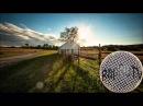 Guitar Free Instru Hip Hop Rap Beat - 2016 Инструментальный Хип-Хоп Лирика Минусовка (Capello Prod)