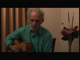 J.J. Cale performs 'Out of Style' from his new album 'Rewind
