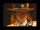 Stevie Ray Vaughan - Scuttle Buttin' - Live Nashville 1987