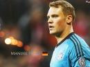 Manuel Neuer ● Crazy moments ● Мануэль Нойер ● Сумасшедший моменты