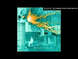 Acoustic Alchemy - Positive Thinking