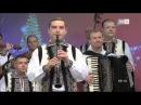 Dorin Buldumea si Fratii Advahov-Hora pentru clarinet