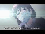 Getsuyoubi no Tawawa-The new painkiller
