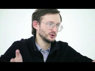 Перспективы: Антропогенез как область знания