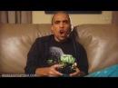 Задрот The Online Gamer Начало 1 сезон 3 серия 18 версия без цензуры Перевод STOPGAMEru