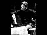 Камиль Сен-Санс - Концерт для фортепиано с оркестром №2