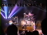 Eddie Van Halen, Steve Lukather, Billy Sheehan - Jason Becker Benefit gig (MUST SEE!!)