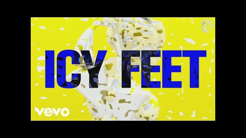 TCTS - Do It Like Me (Icy Feet) [Official Audio] ft. Sage The Gemini, Kelis