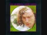 Van Morrison - Beside You