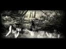 Убийцы зомби: Кладбище слонов (2015): Трейлер